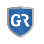Guaranteed Removals Logo Shield